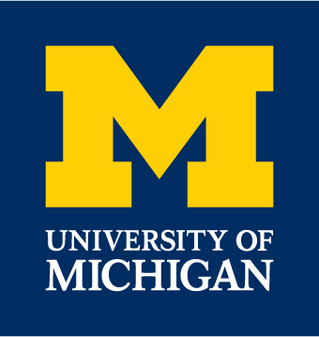 Judge orders UMich to give accused student a 'live hearing' to cross-examine rape accuser