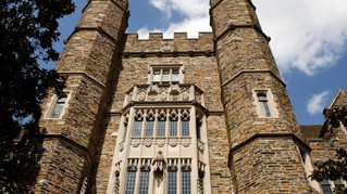 Duke's sexual misconduct policy for students on court hot seat for 2nd time