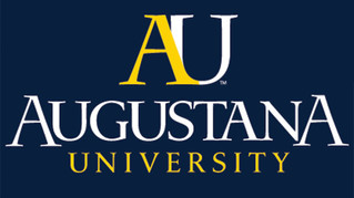 Expelled student sues Augustana after rape charge dismissed