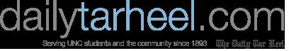 dth_logo.png