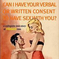 Sex.jpg.jpg