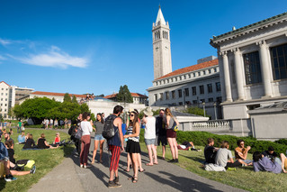 Rising suicide rates at college campuses prompt concerns over mental health care