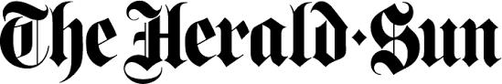 herald-sun logo.png