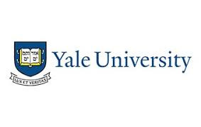 Student suspended for Title IX complaint sues Yale