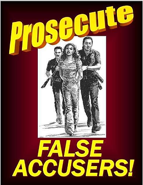 Prosecute-false-accusers.png