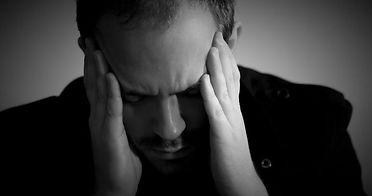 depressed-2.jpg