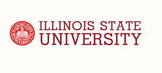 ISU accused of violating ex-student's rights in sexual misconduct case
