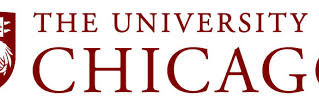 Male student says University of Chicago's sexual assault policies created 'hostile environme