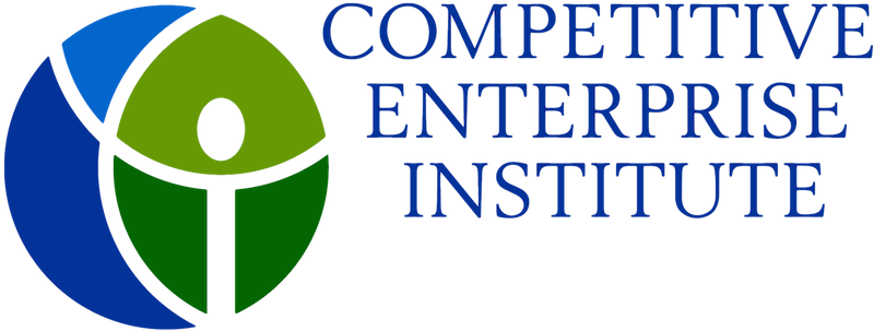 cei_logo_trimmed.png