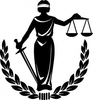 Due process is crucial to justice, both for accusers and the accused