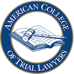 American College of Trial Lawyers on campus sexual assault investigations: 'Under the current system