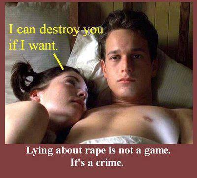 Lying about rape pic.jpg