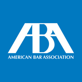 ABA task force recommends due process protections in campus sexual assault investigations