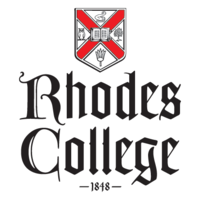 Title IX lawsuit: Rhodes College enjoined from enforcing student's expulsion
