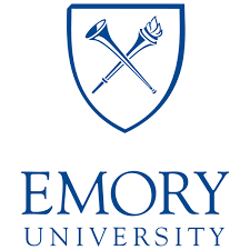 Former Student Sues Emory, Citing Bias in Title IX Process