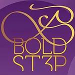 BoldSt3p (2).webp