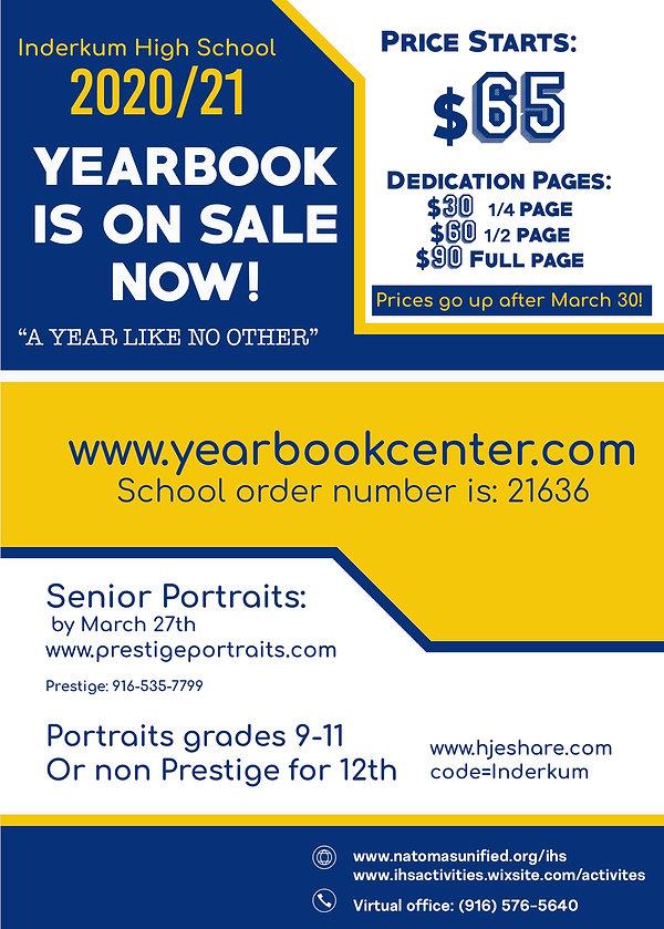 Yearbook flyer.jpg