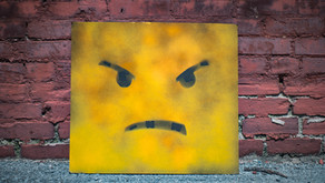 3 Basic Ideas to Cut Customer Complaints by 80%