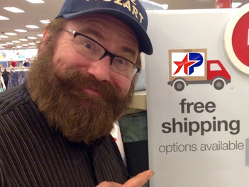 How To Get Americans' Preferred® Free Shipping.