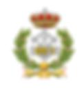 ETSIIV logo.png