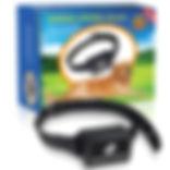 Amazon2147856New.jpg