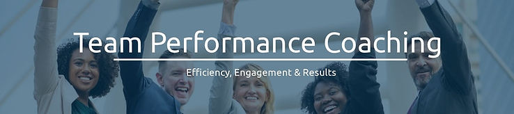 Team Performance Coaching.jpg