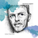 possibles-quartet-songs-from-bowie.jpg