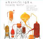 possibles-quartet-orchestique.jpg