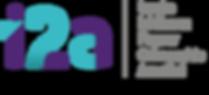 I2a-Logo.png
