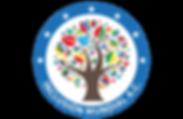 Fundación Inclusión Mundial