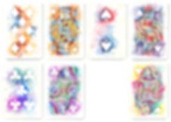 MT Designs - Watercolor Cards samples.jp