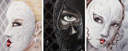 Slideshow 02 - MT Design Art Studio