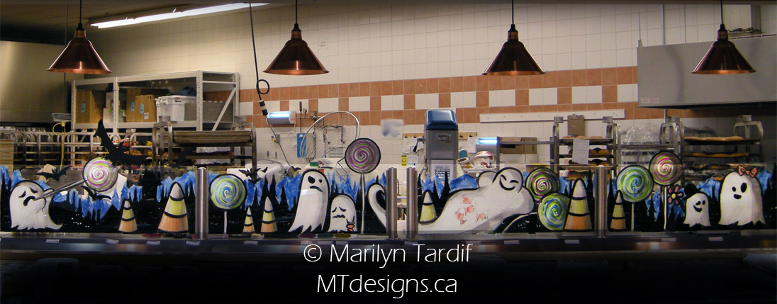 Ghosts_and_Candy_-_©_Marilyn_Tardif_-_MT_Designs_Art_Studio