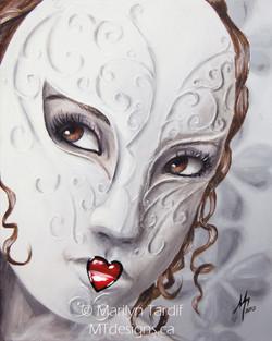 April_the_Heart_Queen_-_©_Marilyn_Tardif_-_MT_Designs_Art_Studio