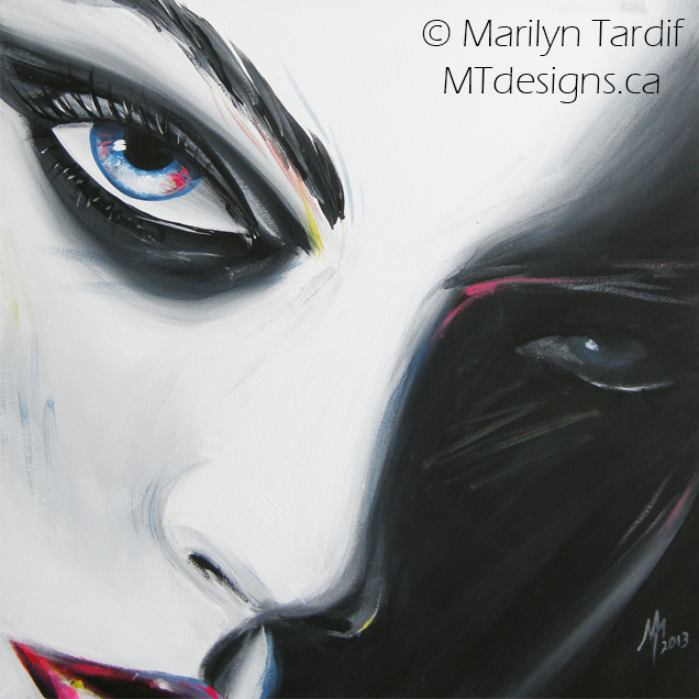 Eyes_-_©_Marilyn_Tardif_-_MT_Designs_Art_Studio