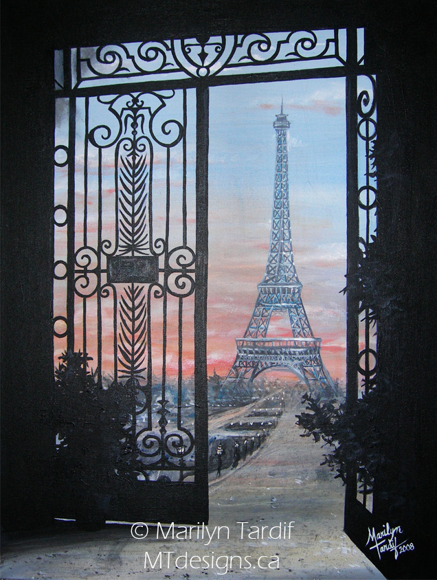 Tour_Eiffel_-_©_Marilyn_Tardif_-_MT_Designs_Art_Studio