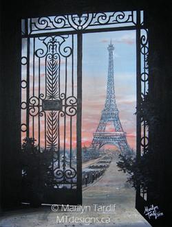 Tour_Eiffel_-_©_Marilyn_Tardif_-_MT_Designs_Art_Studio