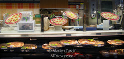 Pizzas_-_©_Marilyn_Tardif_-_MT_Designs_Art_Studio
