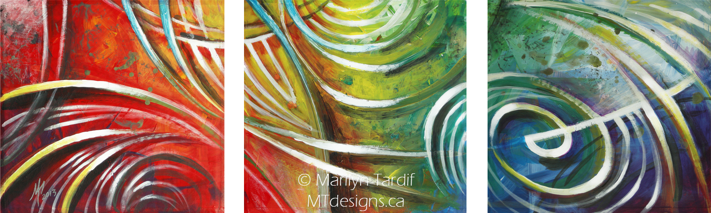 Autumn_Wind_-_©_Marilyn_Tardif_-_MT_Designs_Art_Studio