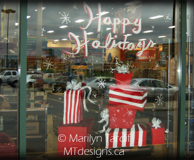 Happy_Holidays_-_©_Marilyn_Tardif_-_MT_Designs_Art_Studio