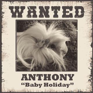 Wanted - Anthony.jpg