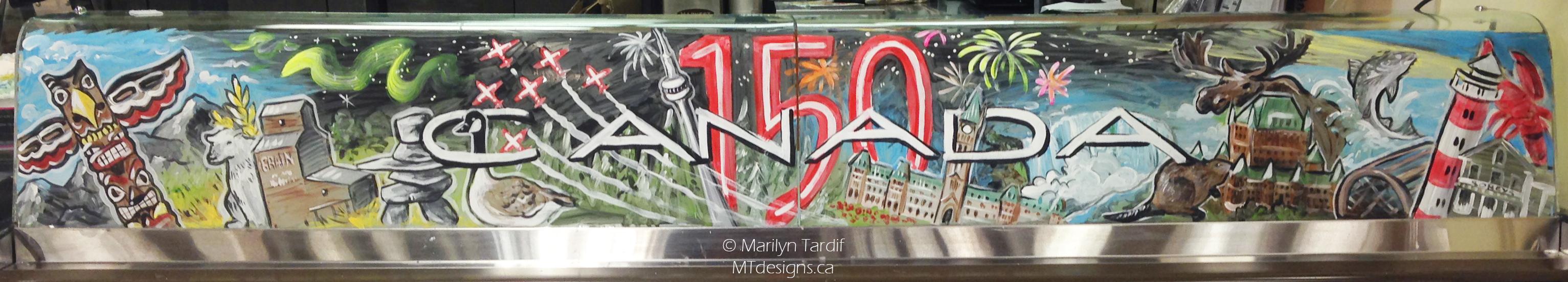Canada_150-_©_Marilyn_Tardif_-_MT_Designs_Art_Studio