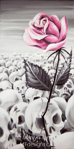 Enduring_-_©_Marilyn_Tardif_-_MT_Designs_Art_Studio