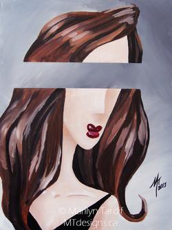 See_-_©_Marilyn_Tardif_-_MT_Designs_Art_Studio