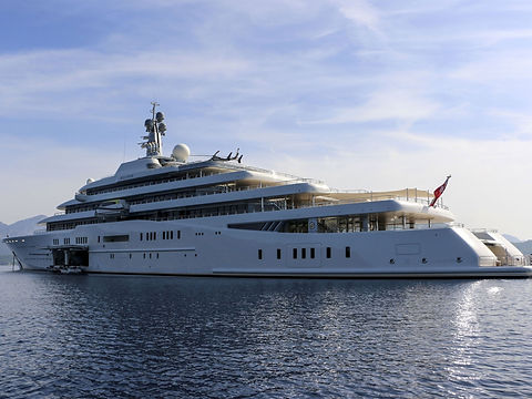 abramovitch-yacht.jpg