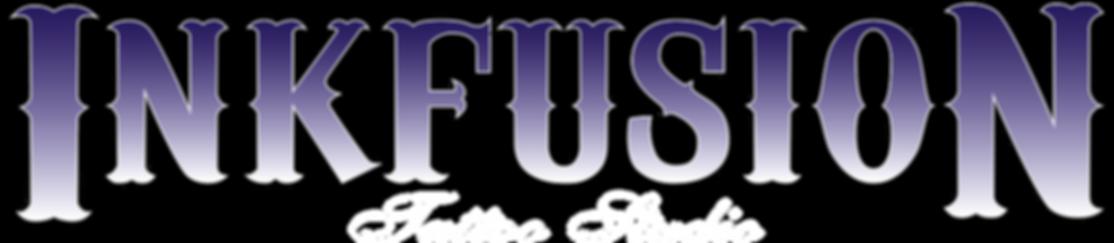 IF Logo white TS.png