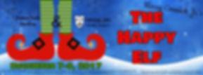 Happy Elf Banner.jpg