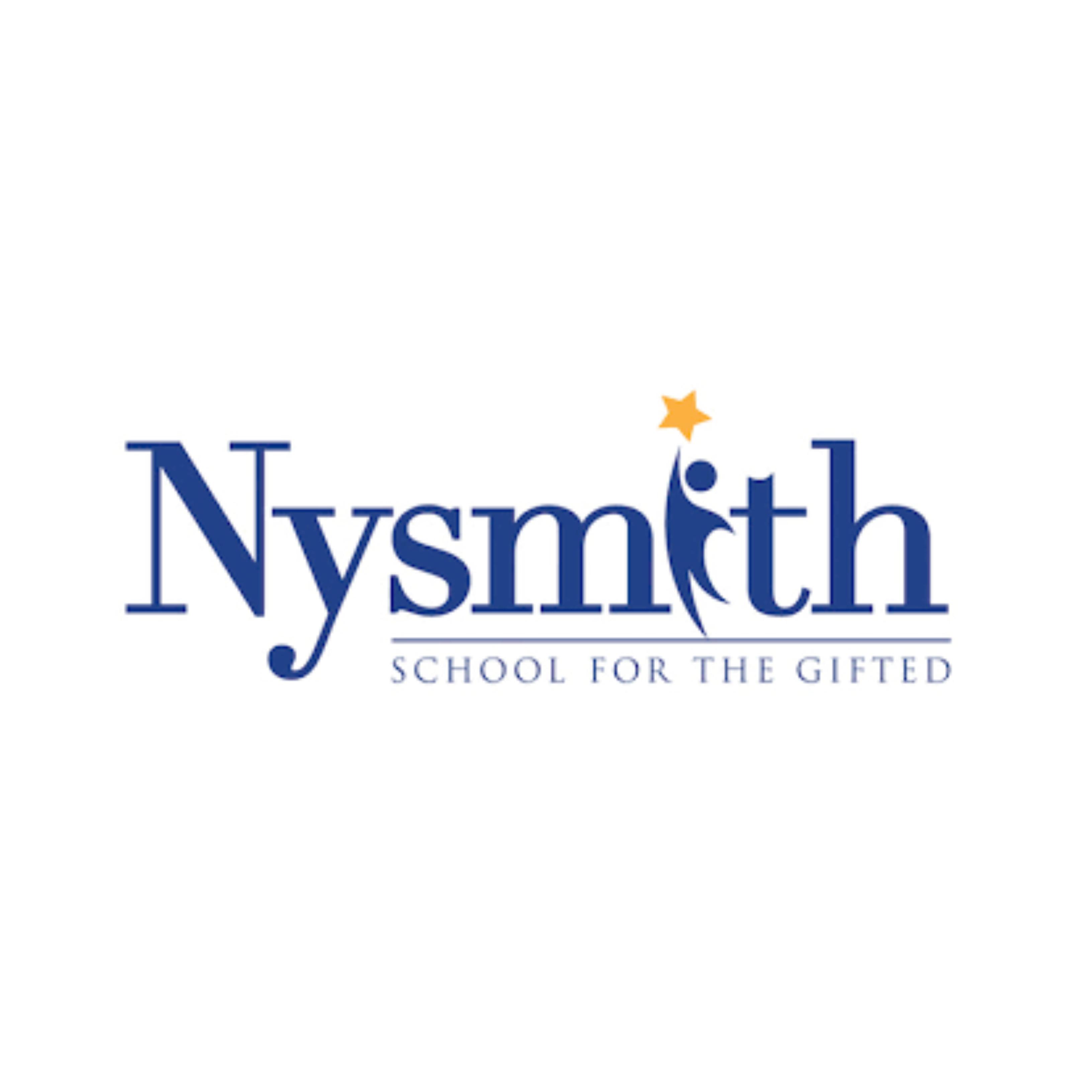 Nysmith Afterschool Club