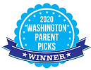 2020-WP-Parent-Picks-WINNER_badge.png