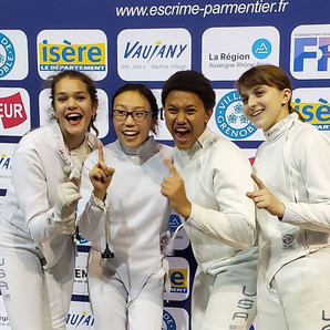 They got the GOLD! ._._.jpe